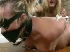Best Hogtie Video Ever Made
