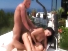 Hottest sex movie Double Penetration check ever seen