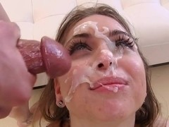 Riley reid dirty knife