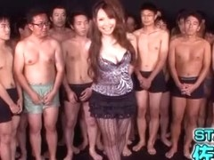 Amazing homemade Cumshots, Bukkake xxx video