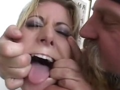 Free Velicity von Porno Videos, Best Porn Tube - TubeREL