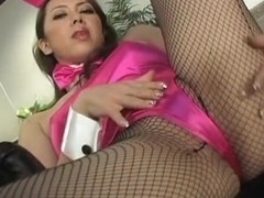 Fabulous Japanese whore in Horny Solo Female, MILF JAV scene