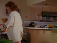 Short Cuts (1993) - Julianne Moore