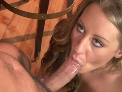 Wife wants to fuck black cock