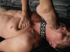 Kayla Videos - Russian-Mistress