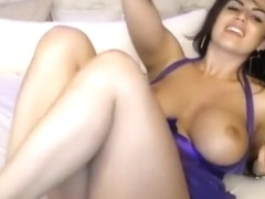 big boob bade squirt and strip