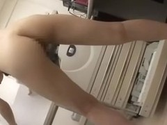 Incredible Japanese model Arisa Aizawa in Hottest Big Tits JAV clip