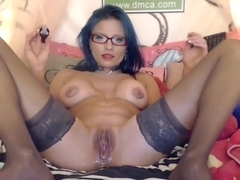 candydreamsforu secret episode 06/30/2015 from chaturbate