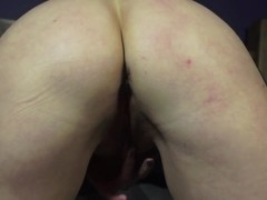 Sexy mature school teacher has a secret