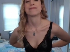 wynfreya livecam video on 2/1/15 16:31 from chaturbate