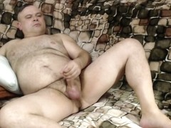 Excellent xxx scene gay Handjob private unbelievable only for you