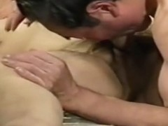 Hottest adult clip homo Daddy check only here