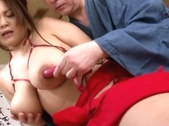 Crazy porn video Big Tits watch , it's amazing