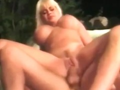 absolutely pantyhose twerking lick cock and facial theme, interesting
