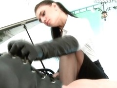 Marina Videos - Russian-Mistress