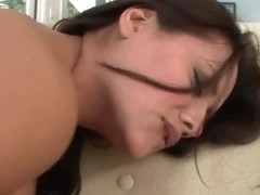 Sweety Selma Sins fucks with doctor