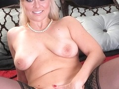 topic mine blonde upskirt in bicycle fucked by a big cock afraid, that