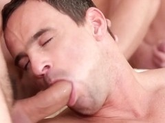 Andy West & Georgio Black in Gaykkake #04, Scene #02 - MaleReality