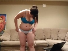 Excellent sex scene Solo Female newest you've seen