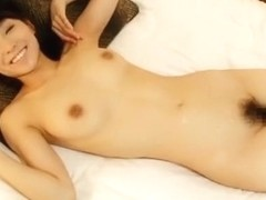Fabulous Japanese slut Aoi Kirishima in Amazing Blowjob, Couple JAV video