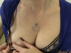 Amazing pornstar Betsy Blue in Best Big Tits, Blonde adult movie