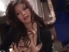 Exotic Japanese model Anje Hoshi, Saki Ootsuka, Megu Ayase in Incredible Big Tits, Squirting JAV m.