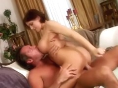 Txxx Best Eve Laurence Porn Videos Free Tubecup Porno In Full Hd