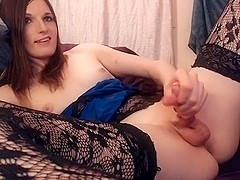 lbow secret movie scene 06/14/2015 from chaturbate