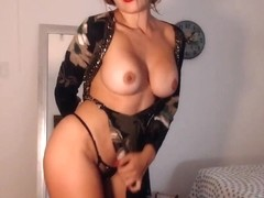 Amateur Sex Videos Cutie Russian Toyplaying P1