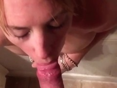 Boltonwife - Exhibitionist Hotwife from Texas