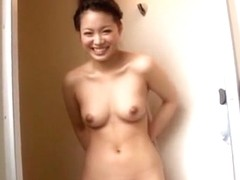 Horny Japanese slut in Incredible Voyeur, Fetish JAV scene