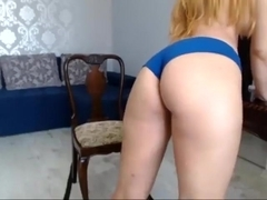queenjasmine non-professional record on 07/06/15 11:48 from chaturbate