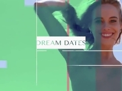 Playboy TV Dream Dates Elite Season 2 Ep 2