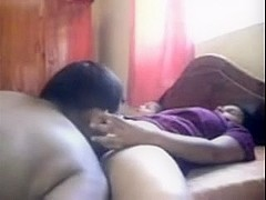 bangladeshi cheating wife with husband close friend
