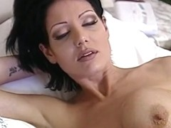 Share your jeanna fine getting fucked excellent, support